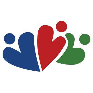 INoH logo